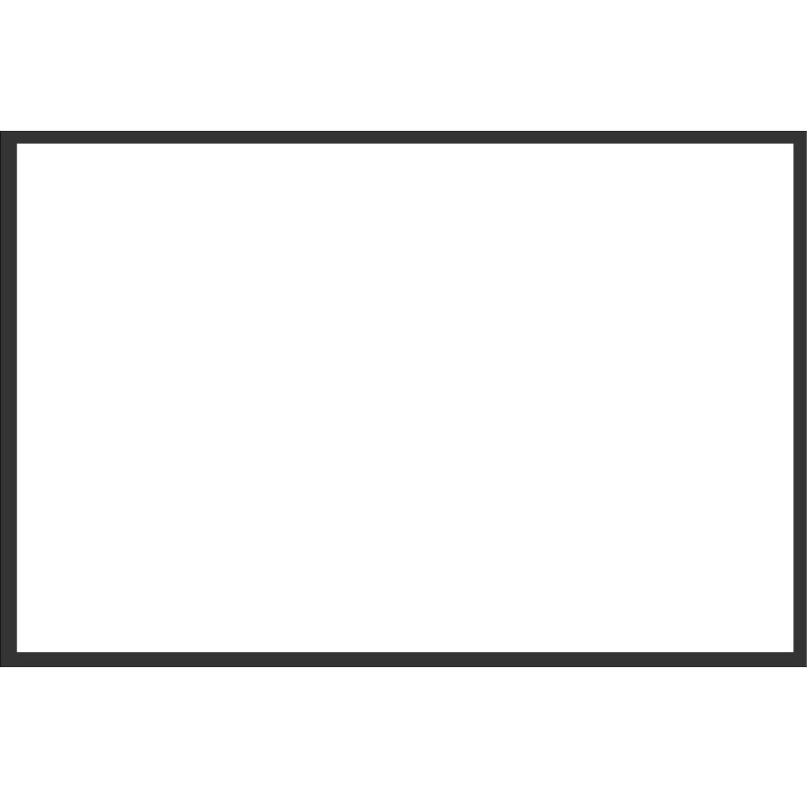 rechthoek-horizontaal